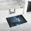 New Popular Floor Mat Custom Doctor Who Non Slip Bathroom Rug Bathmats Bath Rug