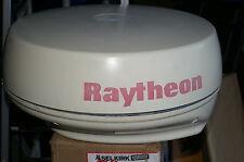 Raytheon/Raymarine Pathfinder Radar Scanner M92650