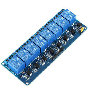 5V-8-Channel-Relay-Module-Board-For-Arduino-AVR-PIC-MCU-DSP-ARM-LW