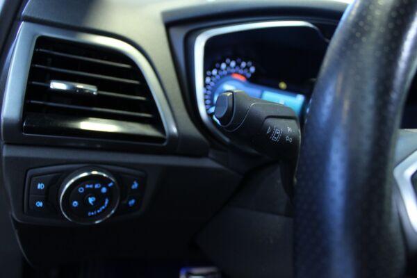 Ford Mondeo 1,5 SCTi 160 ST-Line aut. billede 15