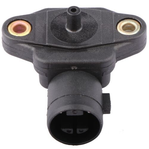 Air Pressure MAP Sensor For Acura CL TL Integra Honda Accord Civic Isuzu Oasis