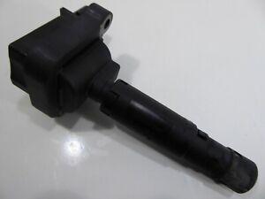 MERCEDES-C180K-1-8-PETROL-271-946-BERU-COIL-PACK-A0001501580-FITS-2002-2008