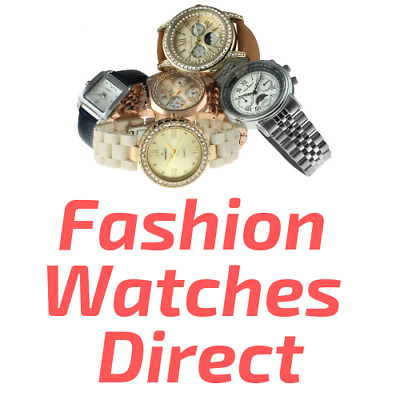 FashionWatchesDirect