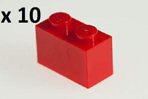 LEGO Bulk 2x4 Yellow Plate Train Friends Star Wars Harry Potter Technic City NEW