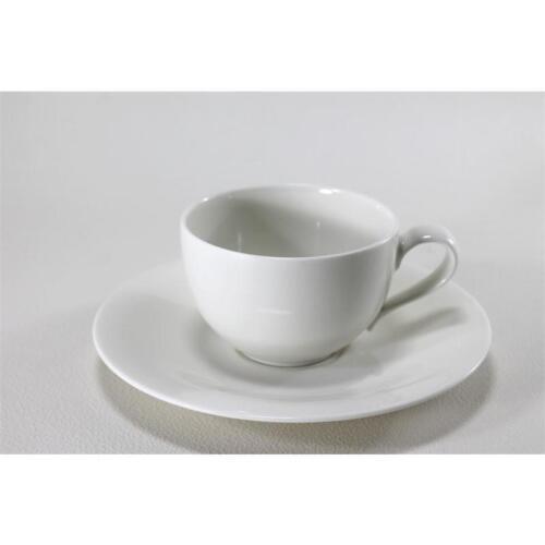 V /& b New Cottage Basic café set 18 pièces service à café villeroy /& boch kaffeeset