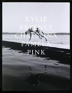 KYLE-BRITNEY-CHRISTINA-PAMELA-PINK