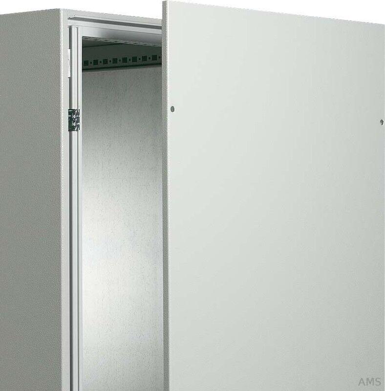 Rittal Seitenwand für 2000x600mm TS 8106.235(VE2)