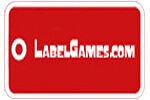 LabelGames