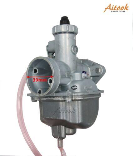 Carburetor Honda ATC200 ATC 200 ATC200X ATC 200 X Carb