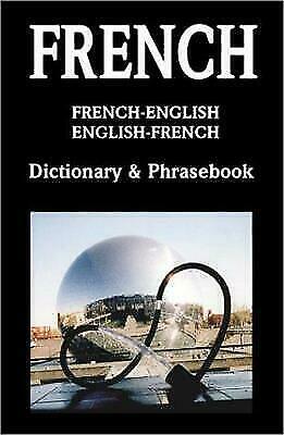 French-English/English-