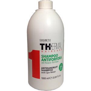Antidandruff-Shampoo-1000ml-1TH-with-Spa-Water-Thermal-Emsibeth-Antiforfora