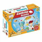 Science4you Cooking Science Kit MPN 5600310397330