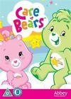 Care Bears Share and Share Alike 5012106938199 DVD Region 2