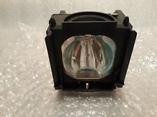 Samsung HL-P5063W TV Assembly Cage with Projector bulb