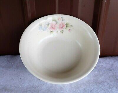 Pfaltzgraff Tea Rose Vegetable Serving Bowl