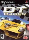 DT Racer (Sony PlayStation 2, 2005)