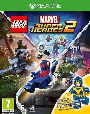 Imagenes de lego marvel super heroes 2 trainer pc descargar game