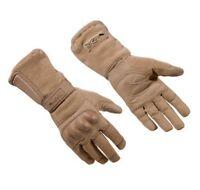 Wiley X Tag-1 Tactical Assault Gloves, Desert Tan