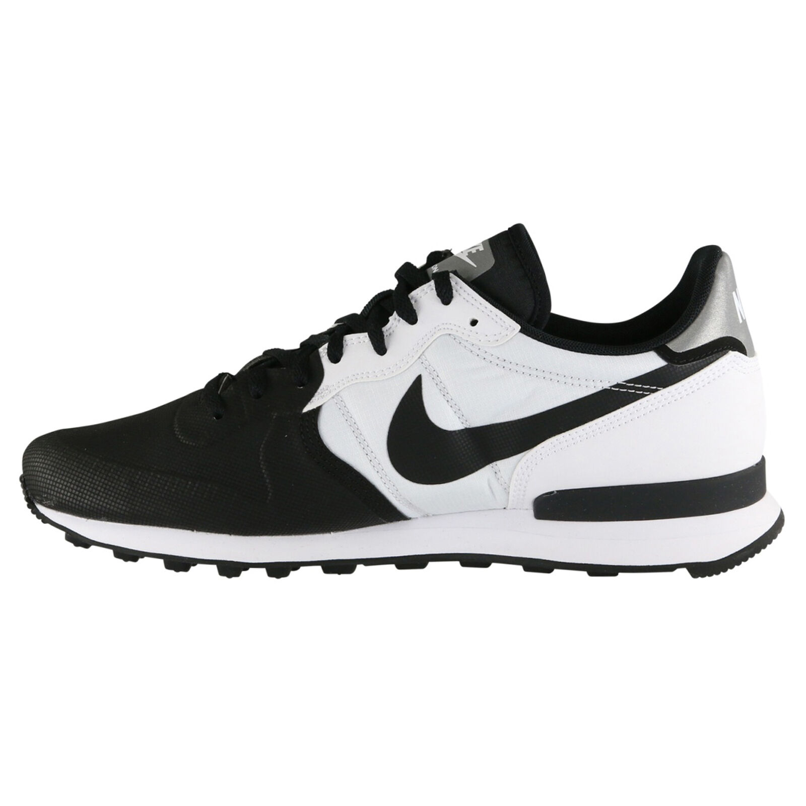 Nike Internacionalista PRM SE 882018-002 Zapatillas shoes Informales de correr
