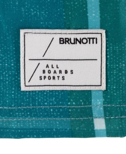 Brunotti Rapid men short maillot bain secondé Messieurs boardhsorts maillot