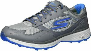 athletic golf shoes