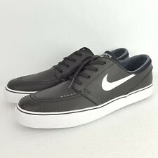 ff0b31790e68c item 3 Nike Mens SB Portmore Canvas Skateboarding Shoes 723874-001 Sz 12  Black White -Nike Mens SB Portmore Canvas Skateboarding Shoes 723874-001 Sz  12 ...