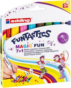 edding-Magic-Marker-Fun-Funtastics-e-13-8er-Set-4-13-8