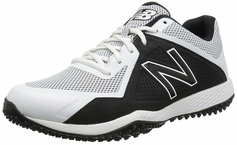 nouveau   Turf 4040v4 Homme Baseball Chaussures