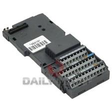 Used Amp Tested Siemens A5e00684817 Converter Io Board