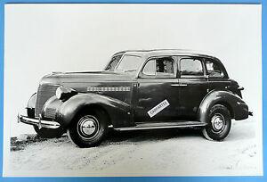 1939 chevrolet master deluxe 4 door 12 by 18 black for 1939 chevy master deluxe 4 door