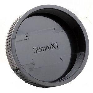 Rear-Lens-Cap-for-Leica-Voigtlander-LTM-M39-L39-Screw-Camera-lens-39mm-screw