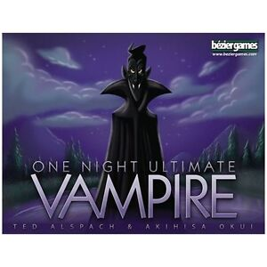One-Night-Ultimate-Vampire-Family-Party-Game-Bezier-Games-BEZVAMP