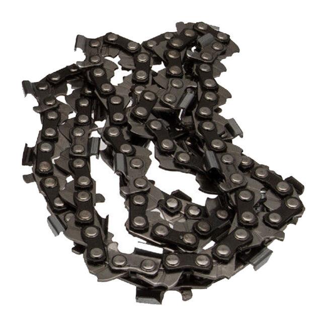 Genuine Black And Decker A6150 Chain Saw Chain For GK1000 GK1050 Alligator Saw