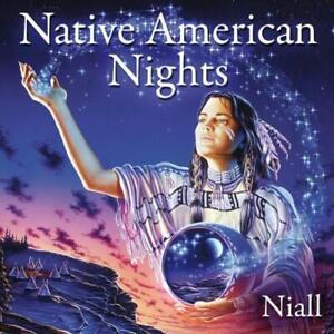 Native-American-Nights-CD-by-Niall