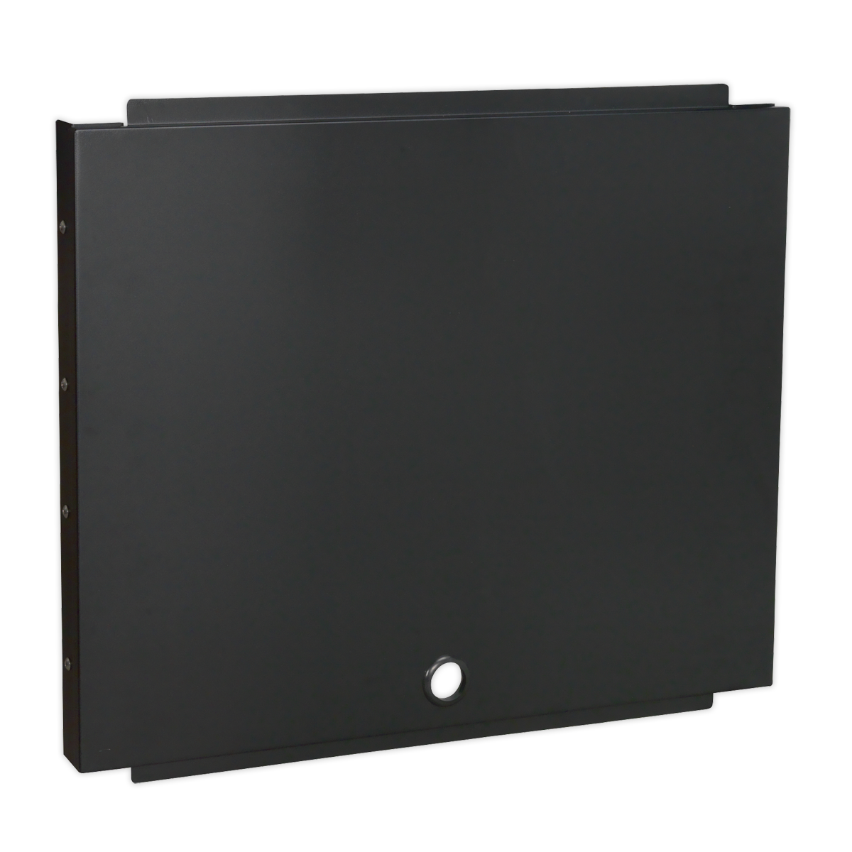 - Modular Back Panel 775mm SEALEY APMS10 by Sealey