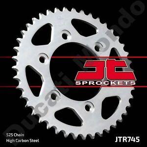 Rear-sprocket-39-tooth-JT-steel-Ducati-ST2-ST3-ST4-Monster-795-S4-916-1000-SS-SC