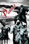 Patriot 9780595314683 by Hanes Segler Book
