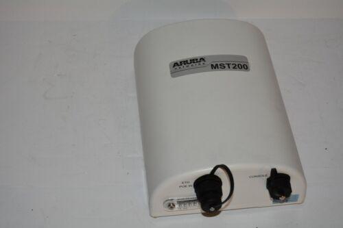 Aruba Networks MST200 Wireless