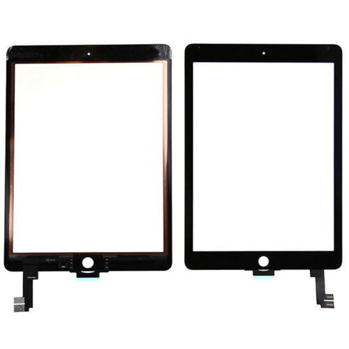 Tools OEM Digitizer Glass Touch Screen for iPad Mini 4 A1538 A1550 Replacement