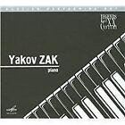Legends of the 20th Century: Yakov Zak (2011)