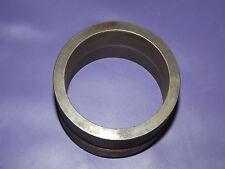 Boat Engine Piston Ring Compressor Service Tool Inner Diameter 72.88mm