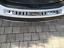 fuer-Suzuki-SX4-S-Cross-Zubehoer-Teile-Car-Schutz-Einstiegsleisten-Beschuetzer-2019 Indexbild 1