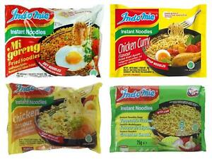 Indomie-Noodles-Mi-Goreng-Chicken-Curry-Vegetable-Lime-Chicken-Flavor-Pack-of-40