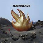 Audioslave by Audioslave (CD, Nov-2002, Epic (USA))