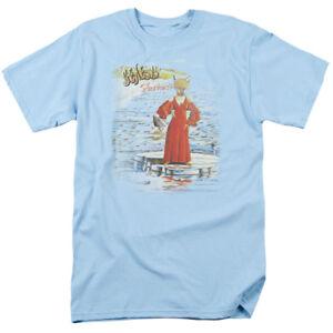 Authentic-Genesis-Foxtrot-Album-Cover-Phil-Collins-Peter-Gabriel-T-shirt-S-to-5X