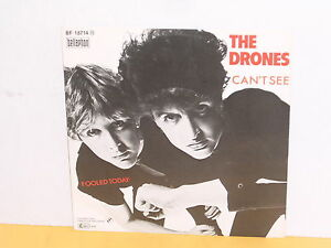 SINGLE-7-034-THE-DRONES-CAN-039-T-SEE
