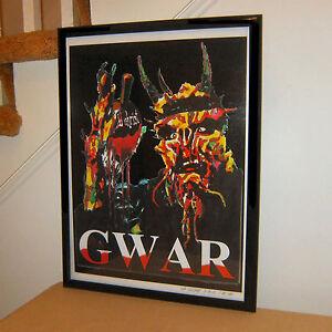 Oderus-Urungus-GWAR-Vocals-Thrash-Metal-Rock-Music-Poster-Print-Wall-Art-18x24