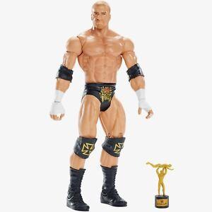 WWE-Wrestling-Figures-Basic-Retro-Superstars-Tough-Talkers-Wrestlemania