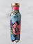 100/% PURE COPPER BOTTLE FOR YOGA//AYURVEDA HEALTH BENEFITS Printed 950 ML Bottle