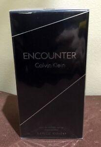 Treehouse-CK-Encounter-By-Calvin-Klein-EDT-Perfume-Spray-For-Men-100ml